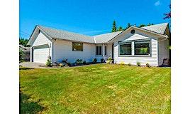 5961 Sealand Road, Nanaimo, BC