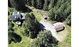 2230 Colvin Road, Shawnigan Lake, BC, V9L 6M9