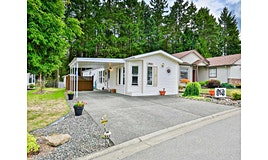 3933 Merlin Street, Nanaimo, BC, V9T 6B9