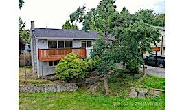 3649 Departure Bay Road, Nanaimo, BC, V9T 1C5