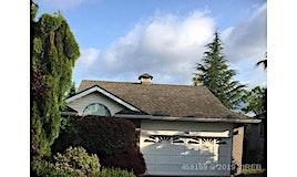 625 Pine Ridge Drive, Cobble Hill, BC, V0R 1L1