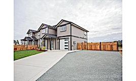 632 Ravenswood Drive, Nanaimo, BC, V9R 0J6