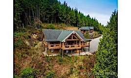 1049 Helen Road, Ucluelet, BC, V0R 3A0