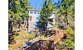 501 Woodhaven Drive, Nanaimo, BC, V9T 4X5