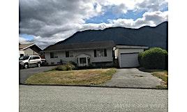 964 Haida Ave, Port Alice, BC, V0N 2N0