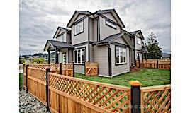 627 Lance Place, Nanaimo, BC, V9R 0J6