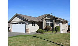 648 Nelson Road, Campbell River, BC, V9H 1T7