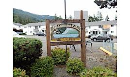 47-211 Madill Road, Lake Cowichan, BC, V0R 2G0