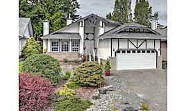 3560 Arbutus S Drive, Cobble Hill, BC, V0R 1L1