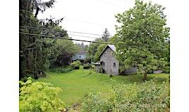 905 Sayward Road, Kelsey Bay/Sayward, BC, V0P 1R0