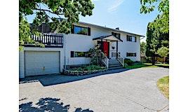 1567 Balmoral Ave, Comox, BC, V9M 2T4