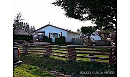 2098 Dalton Road, Campbell River, BC, V9W 1H4