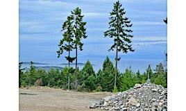 LT 8 Myette Cres, Nanaimo, BC, V0R 2H0