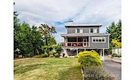415 Parkhill Terrace, Ladysmith, BC, V9G 1V3