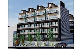 204-91 Chapel Street, Nanaimo, BC, V9R 5H2