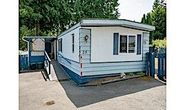 25-25 Maki Road, Nanaimo, BC, V9R 6N3
