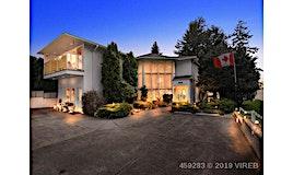 309 Gill Road, Ladysmith, BC, V9G 1X9