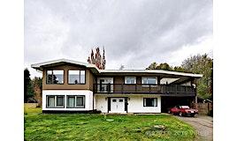 230 Hembrough Road, Bowser/Deep Bay, BC, V0R 1G0