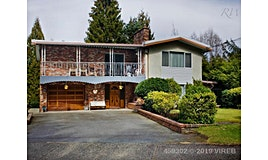 2147 Cameron Drive, Port Alberni, BC, V9Y 1B1
