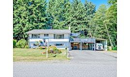 5451 Arnhem Terrace, Nanaimo, BC, V9T 2M4