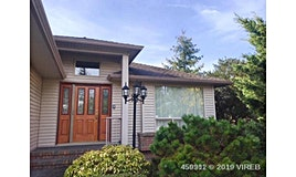 4943 Denford Place, Nanaimo, BC, V9V 1R3