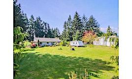 2259 Gould W Road, Nanaimo, BC, V9X 1J9