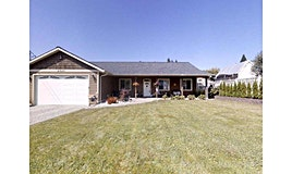 2825 Highmoor Road, Port Alberni, BC, V9Y 9R1
