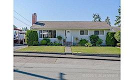 4140 Hollywood Street, Port Alberni, BC, V9Y 4B3