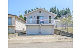 3659 16th Ave, Port Alberni, BC, V9Y 5E1