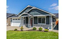 171 Eagle Park Terrace, Parksville, BC, V9P 0C4