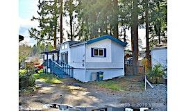 128-1736 Timberlands Road, Nanaimo, BC, V9G 1K3