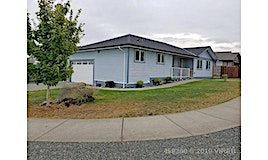 255 Brind'amour Drive, Campbell River, BC, V9H 0C1