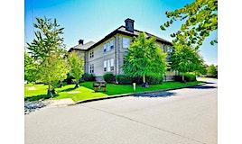 104-399 Wembley Road, Parksville, BC, V9P 0A6