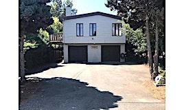 223 Mcvickers Street, Parksville, BC, V9P 0B4