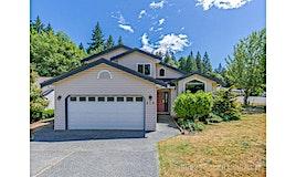 818 Glengarry Cres, Nanaimo, BC, V9R 6P3