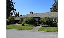 569 Cedar Cres, Cobble Hill, BC, V0R 1L1