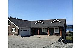 650 Betts Blvd, Port McNeill, BC, V0N 2R0