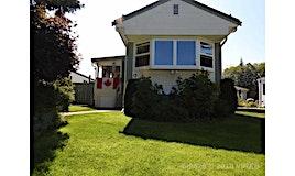 13-575 Arbutus Street, Qualicum Beach, BC, V9K 1P2