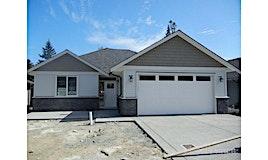 33-9650 Askew Creek Drive, Chemainus, BC, V0R 1K3