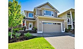 6175 Strathcona Place, Nanaimo, BC, V9T 0A1