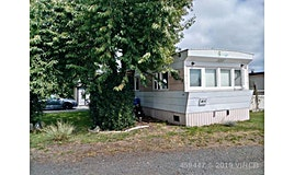 10A-1800 Perkins Road, Campbell River, BC, V9W 4S1