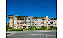 214-2815 Departure Bay Road, Nanaimo, BC, V9S 5P4