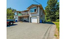 33 Lorne Place, Nanaimo, BC, V9S 3M7