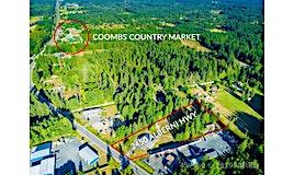 2450 Alberni Hwy, Coombs, BC, V0R 1M0