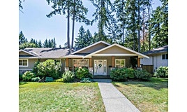 3240 Granite Park Road, Nanaimo, BC, V9T 1W9