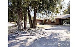 264 Hillside Road, Lake Cowichan, BC, V0R 2G0