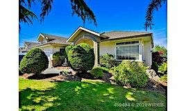 6150 Dover Road, Nanaimo, BC, V9V 1C7