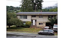 69 Cowichan Ave, Lake Cowichan, BC, V0R 2G0