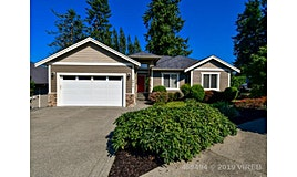 2913 Pacific View Terrace, Campbell River, BC, V9H 1V4