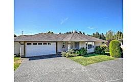 14-920 Brulette Place, Mill Bay, BC, V0R 2P2